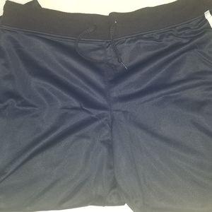 ProSpirit Athletic Gear Track Pants